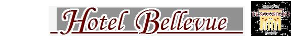 Hotel Bellevue Pianoro